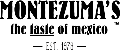 Montezuma's Mexican Restaurants